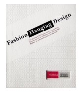 Fashion Hangtag Desing