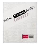 Fashion Hangtag Desing