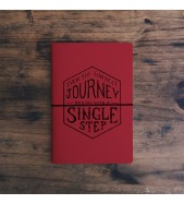 Cuaderno Journey