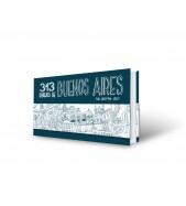 313 Dibujos de Buenos Aires