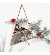 Pirámide Botánica