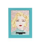 Lamina Marilyn