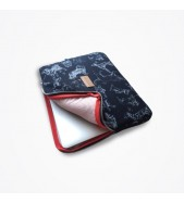Funda Notebook 13""
