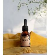 Suero Pine Peel