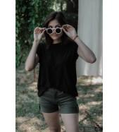 Gafas *6